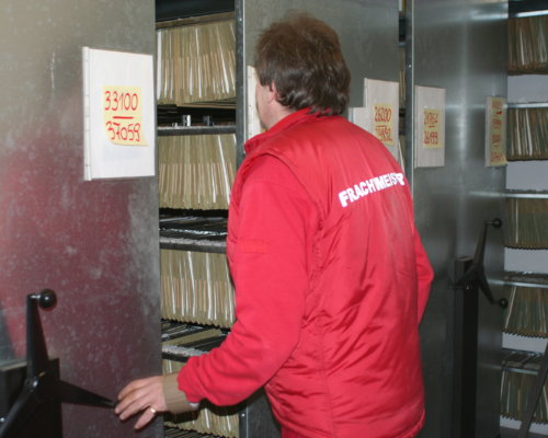 2007-11 bbrz archiv-umzug (2)
