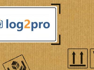 log2pro_karton