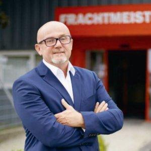 Partnerschaften & Kontakte in Wiener Neudorf - kostenlose